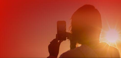 Promo Vodafone